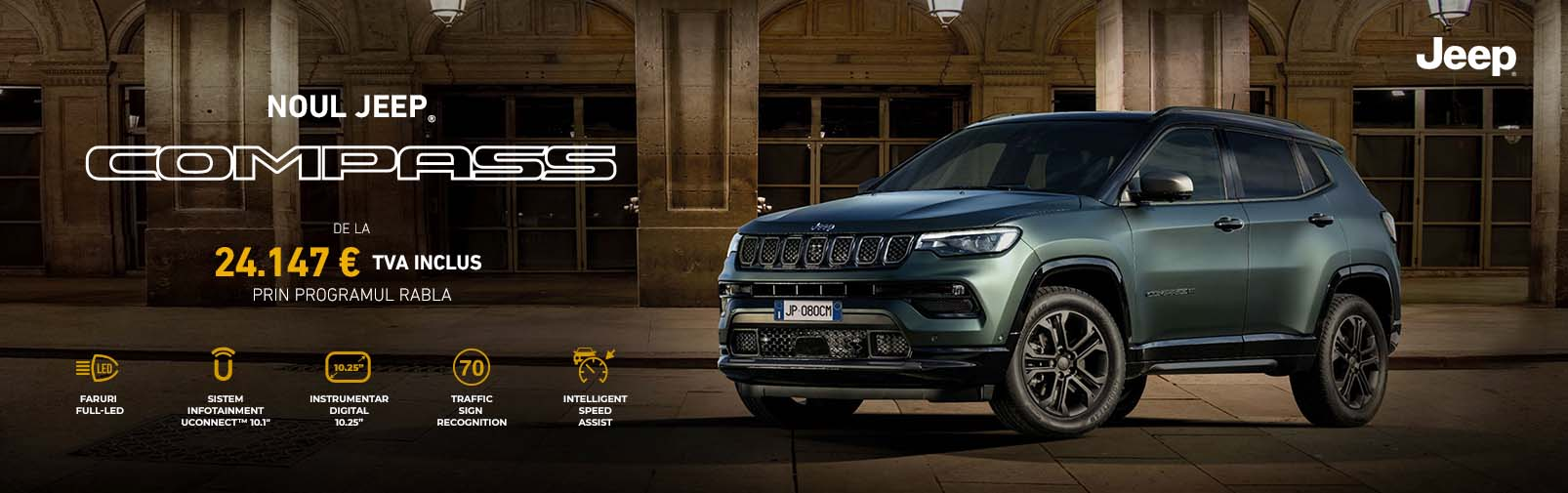 Jeep_new_Compass_septembrie-site-1606x505-1